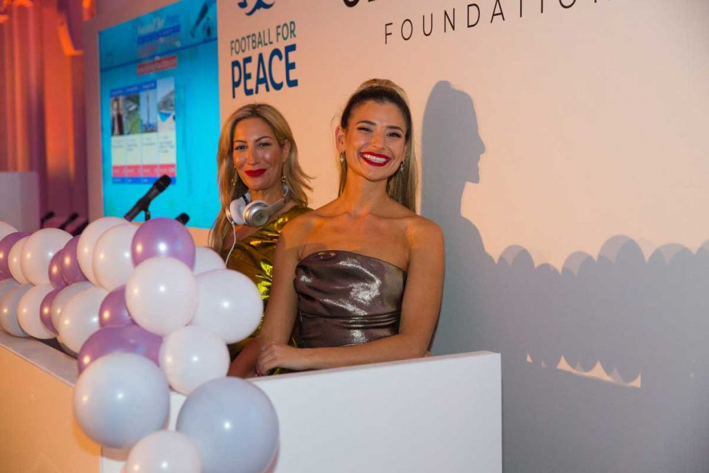 footbal-for-peace-initiative-dinner-by-global-gift-london-38