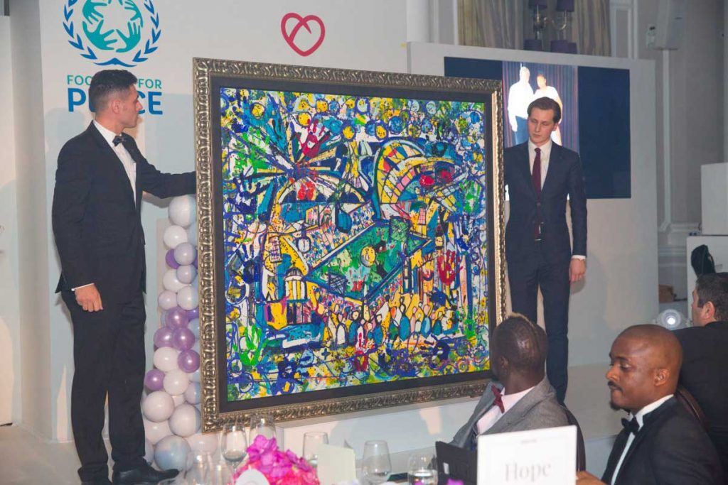 footbal-for-peace-initiative-dinner-by-global-gift-london-40