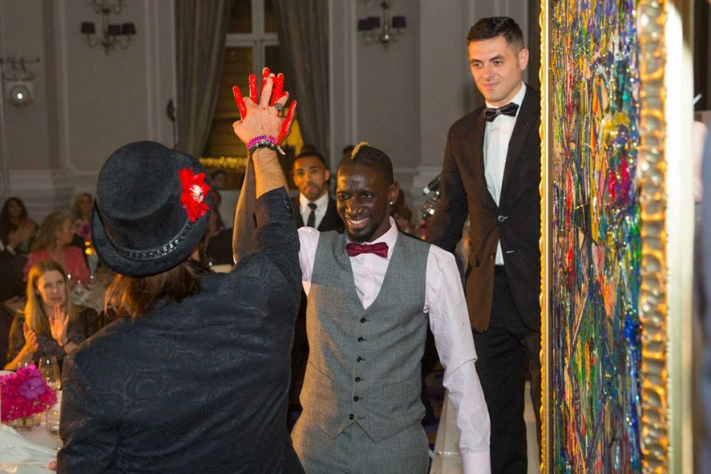 footbal-for-peace-initiative-dinner-by-global-gift-london-41