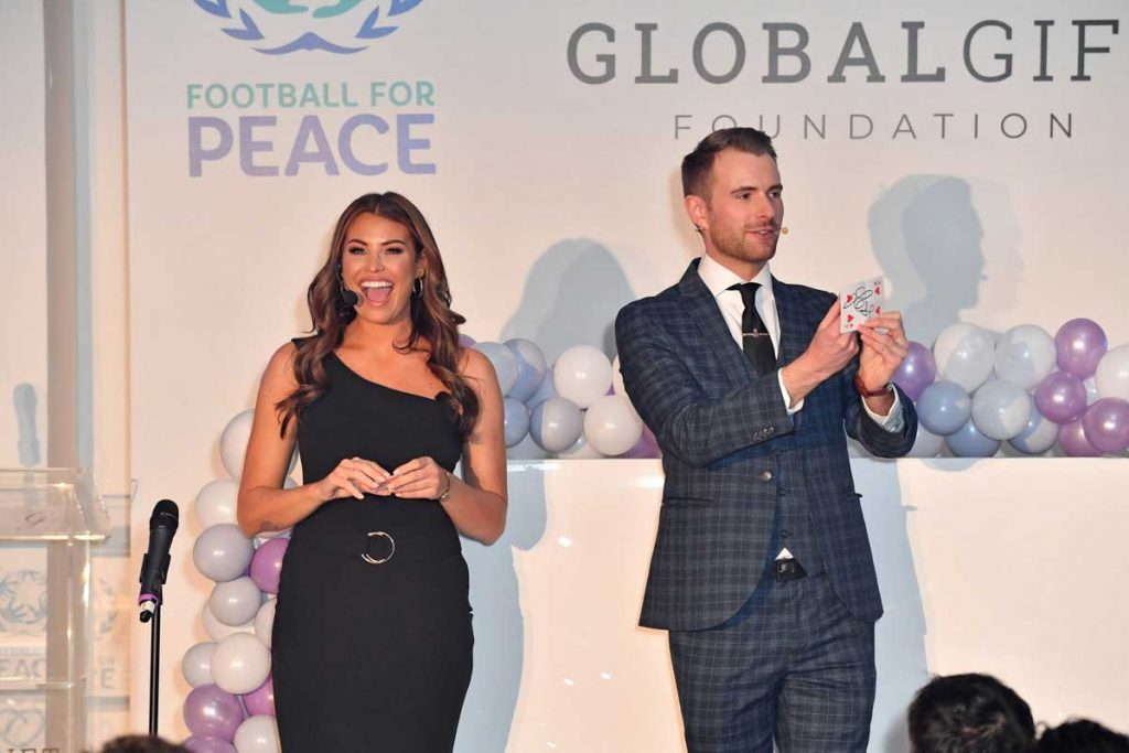 footbal-for-peace-initiative-dinner-by-global-gift-london-43