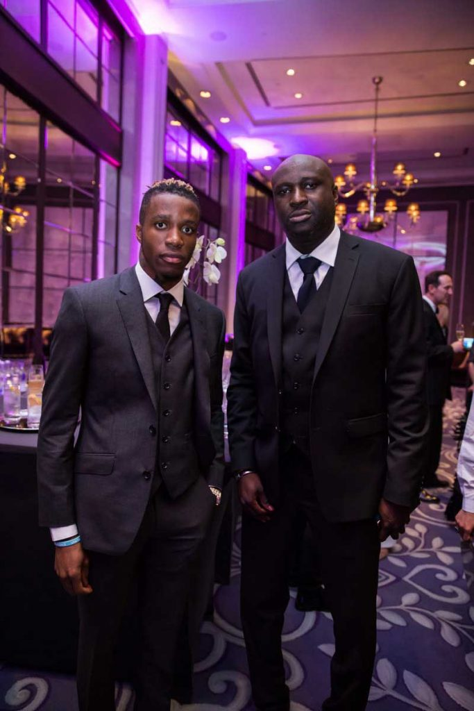 footbal-for-peace-initiative-dinner-by-global-gift-london-5