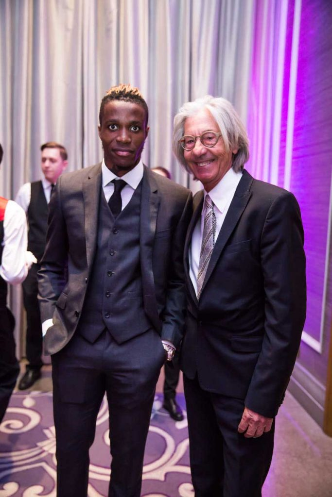 footbal-for-peace-initiative-dinner-by-global-gift-london-7