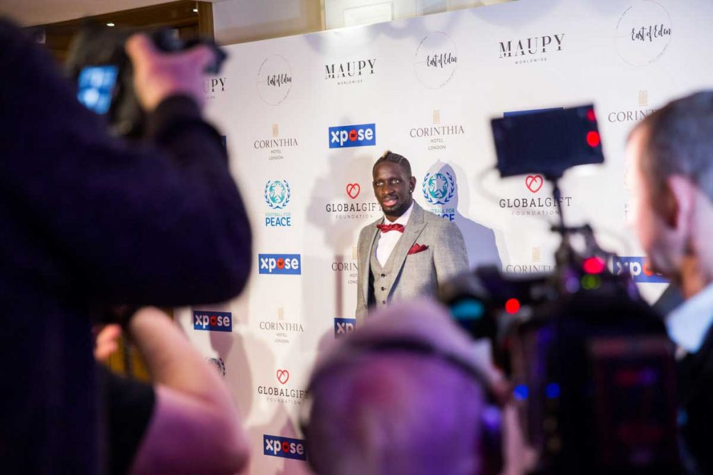 footbal-for-peace-initiative-dinner-by-global-gift-london-8