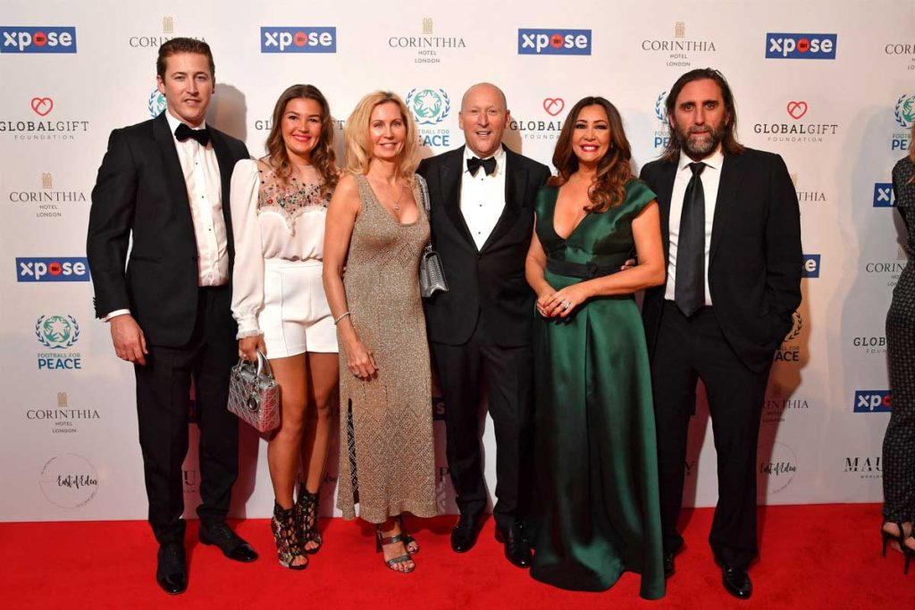 footbal-for-peace-initiative-dinner-by-global-gift-london-9