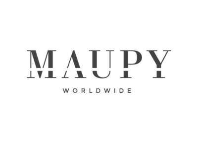 Maupy Worldwide