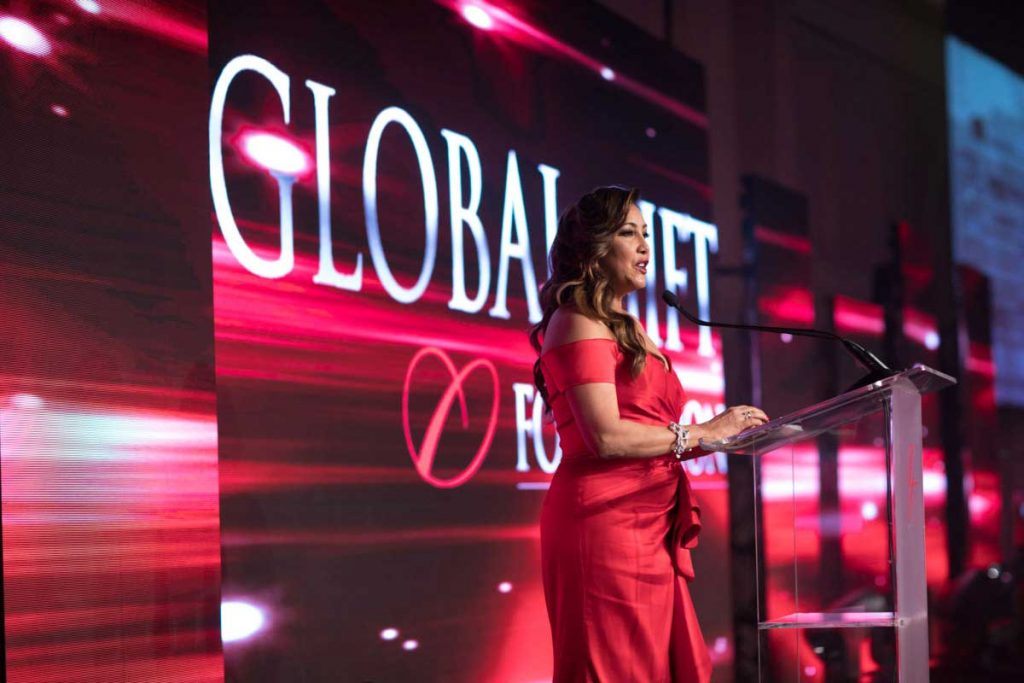 the-global-gift-gala-dubai-2017-11