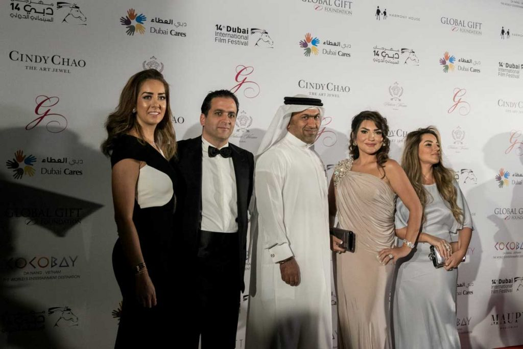 the-global-gift-gala-dubai-2017-17