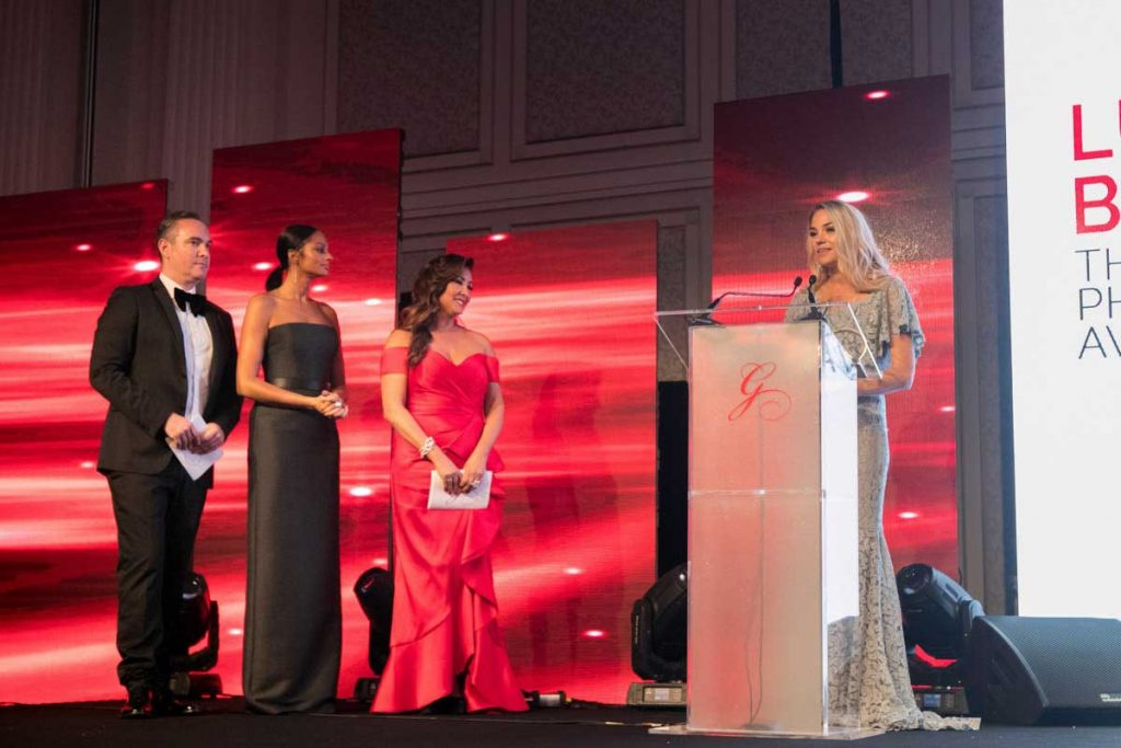 the-global-gift-gala-dubai-2017-18