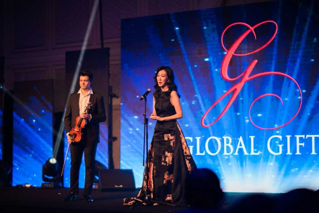 the-global-gift-gala-dubai-2017-2