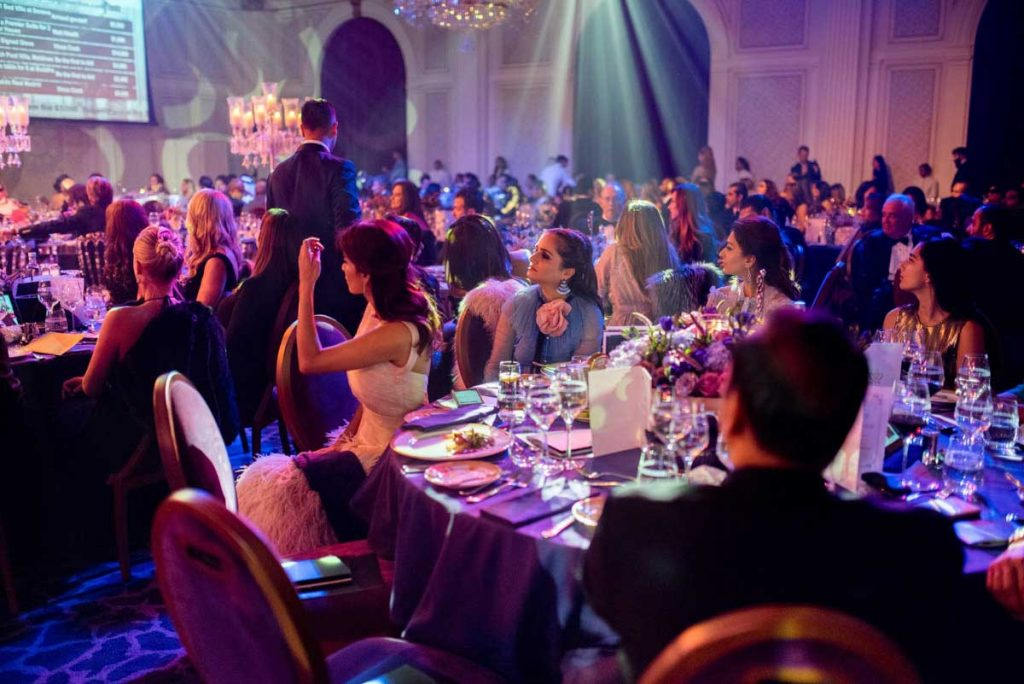 the-global-gift-gala-dubai-2017-22