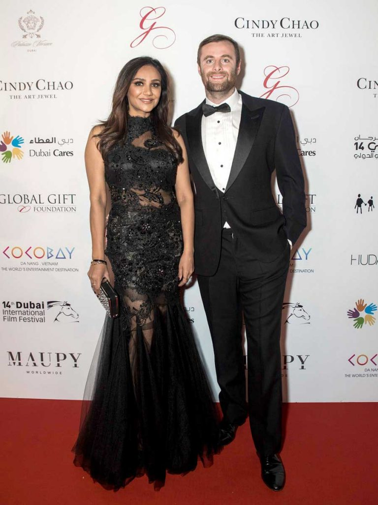 the-global-gift-gala-dubai-2017-25