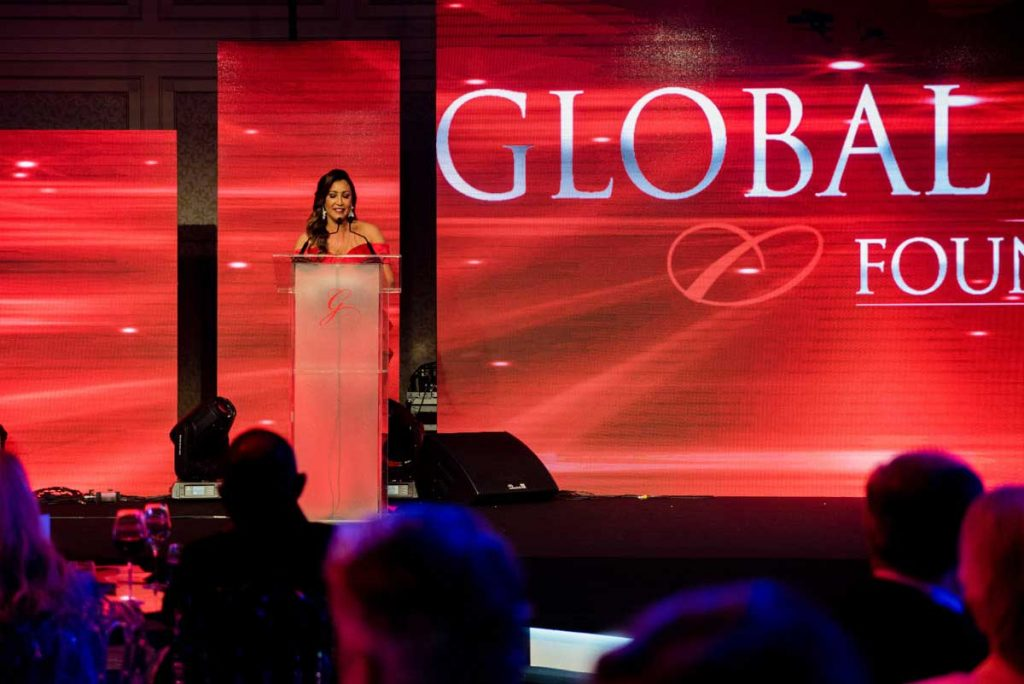 the-global-gift-gala-dubai-2017-26