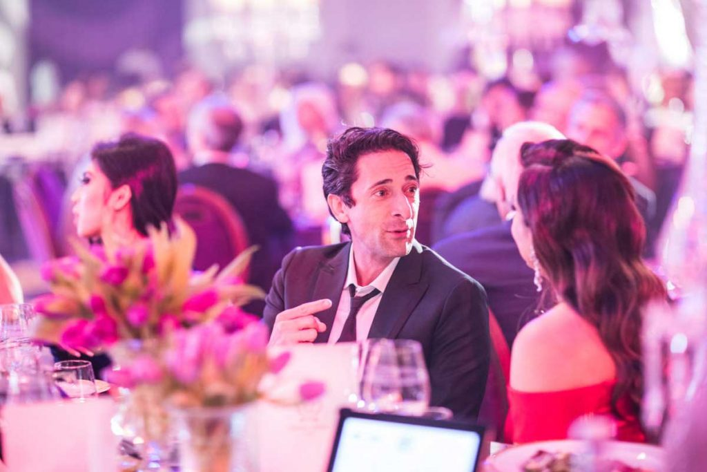 the-global-gift-gala-dubai-2017-5
