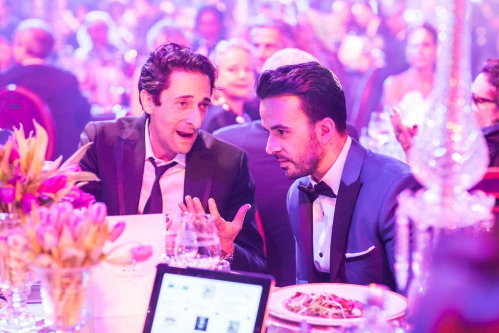 the-global-gift-gala-dubai-2017-8