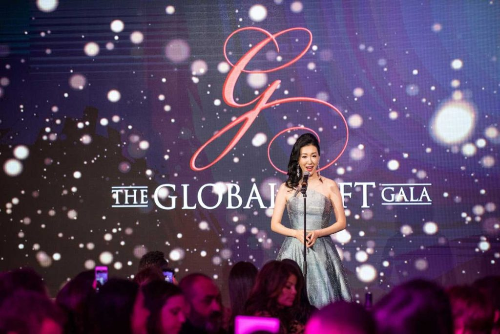 the-global-gift-gala-london-2017-16