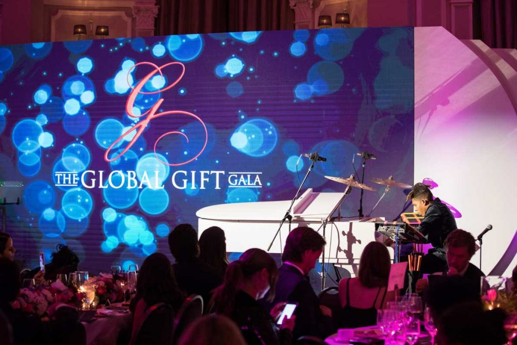 the-global-gift-gala-london-2017-30