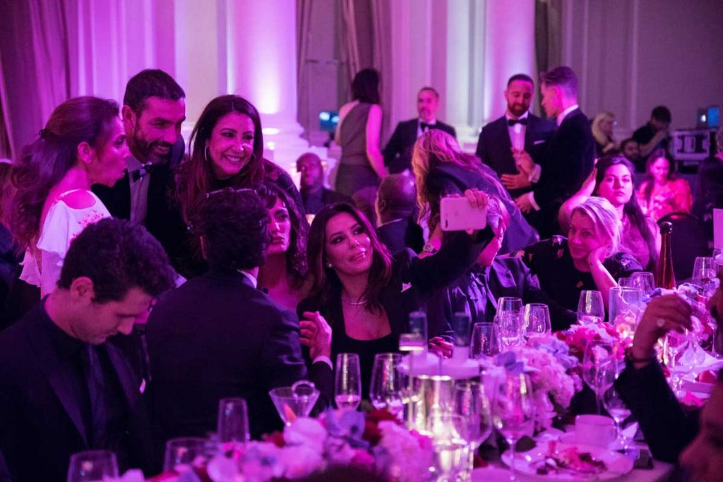 the-global-gift-gala-london-2017-32
