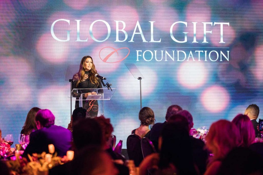 the-global-gift-gala-london-2017-41