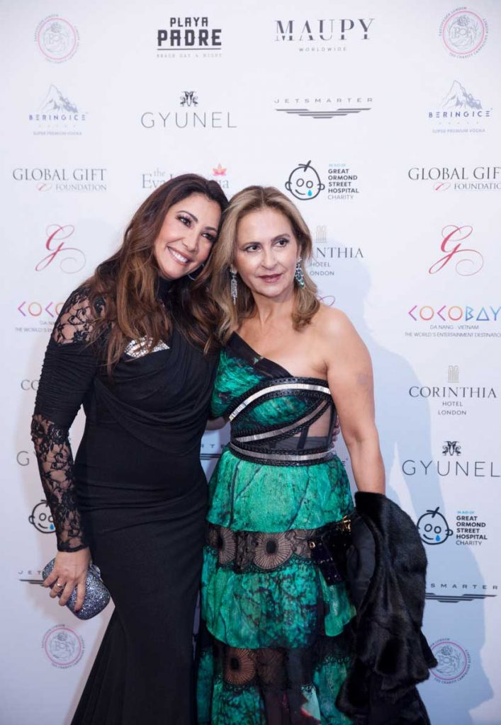 the-global-gift-gala-london-2017-48