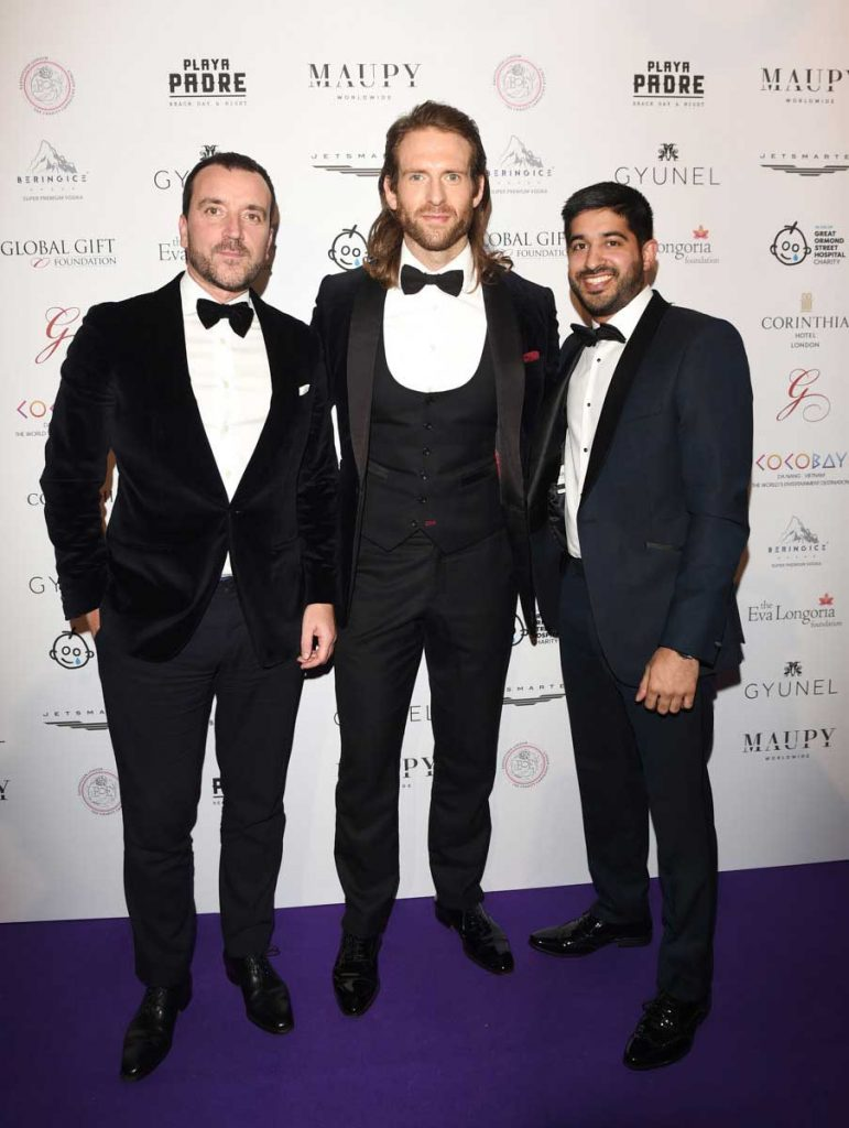 the-global-gift-gala-london-2017-5