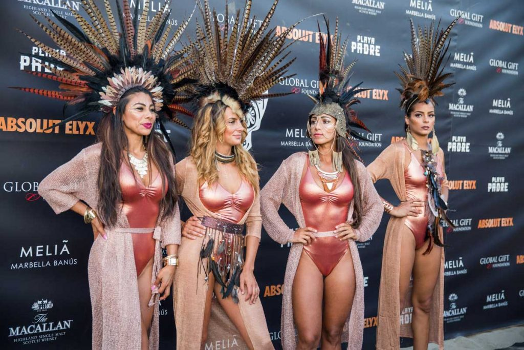 the-global-gift-party-marbella-2018-1