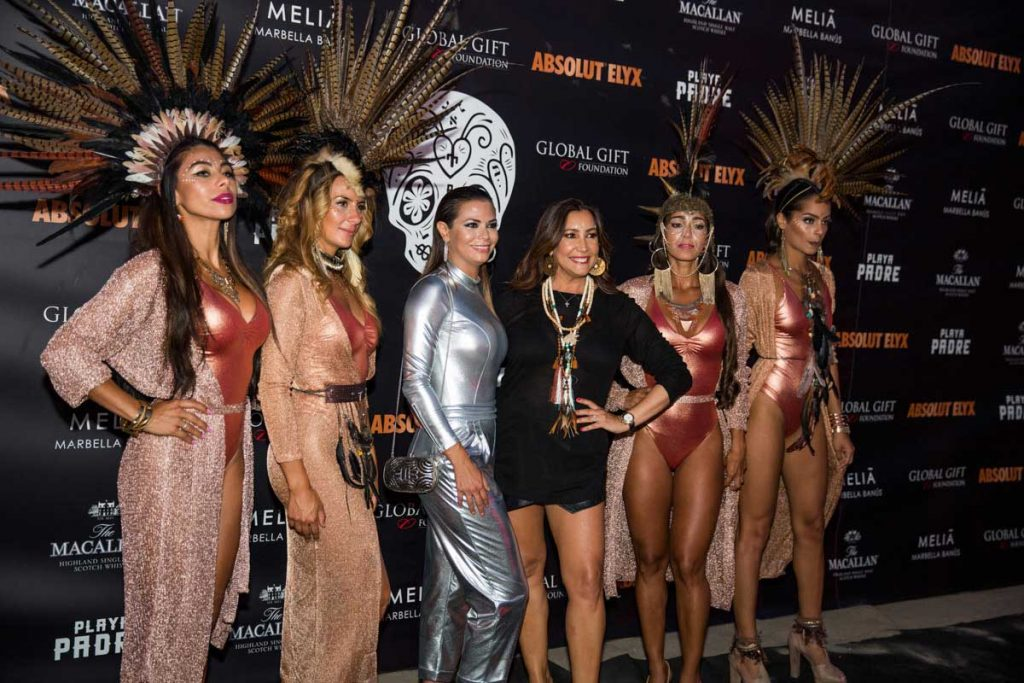 the-global-gift-party-marbella-2018-11