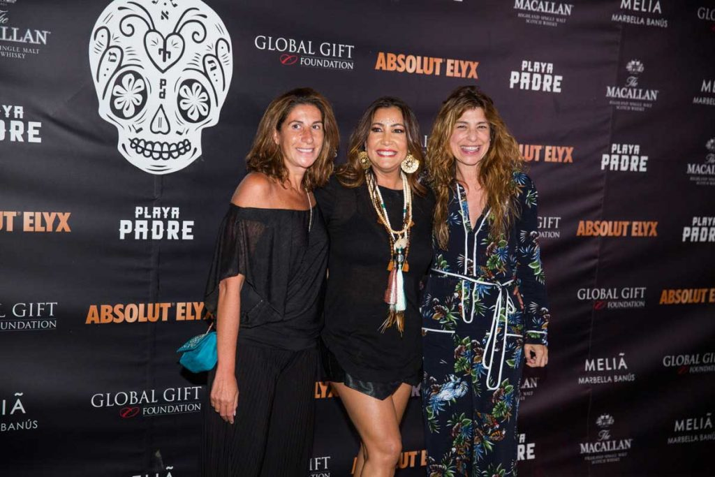 the-global-gift-party-marbella-2018-16