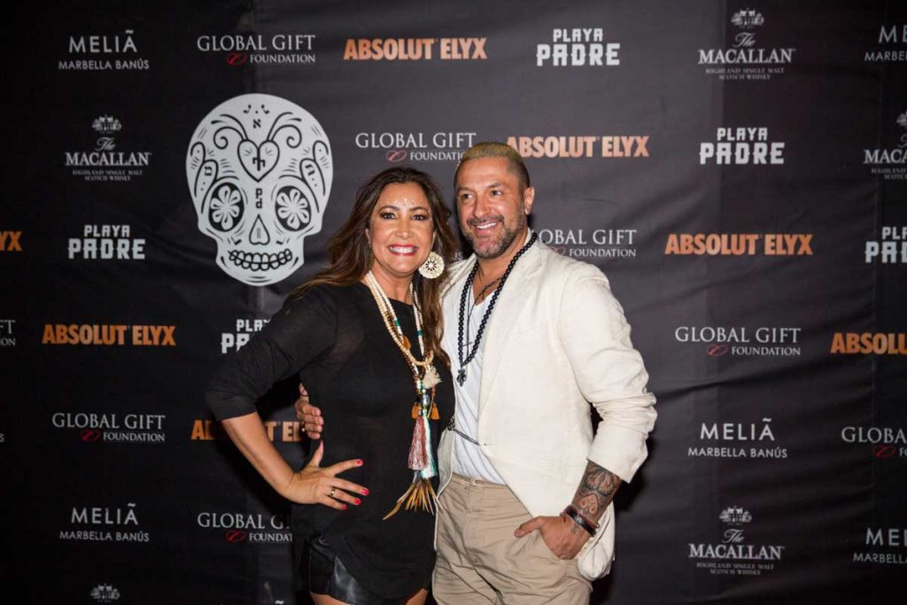 the-global-gift-party-marbella-2018-18