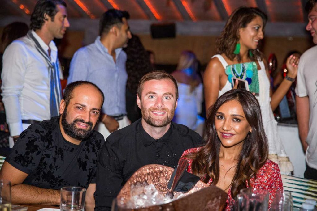 the-global-gift-party-marbella-2018-19