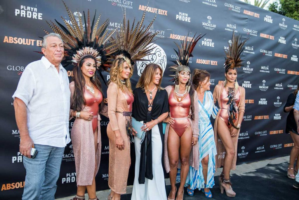the-global-gift-party-marbella-2018-2
