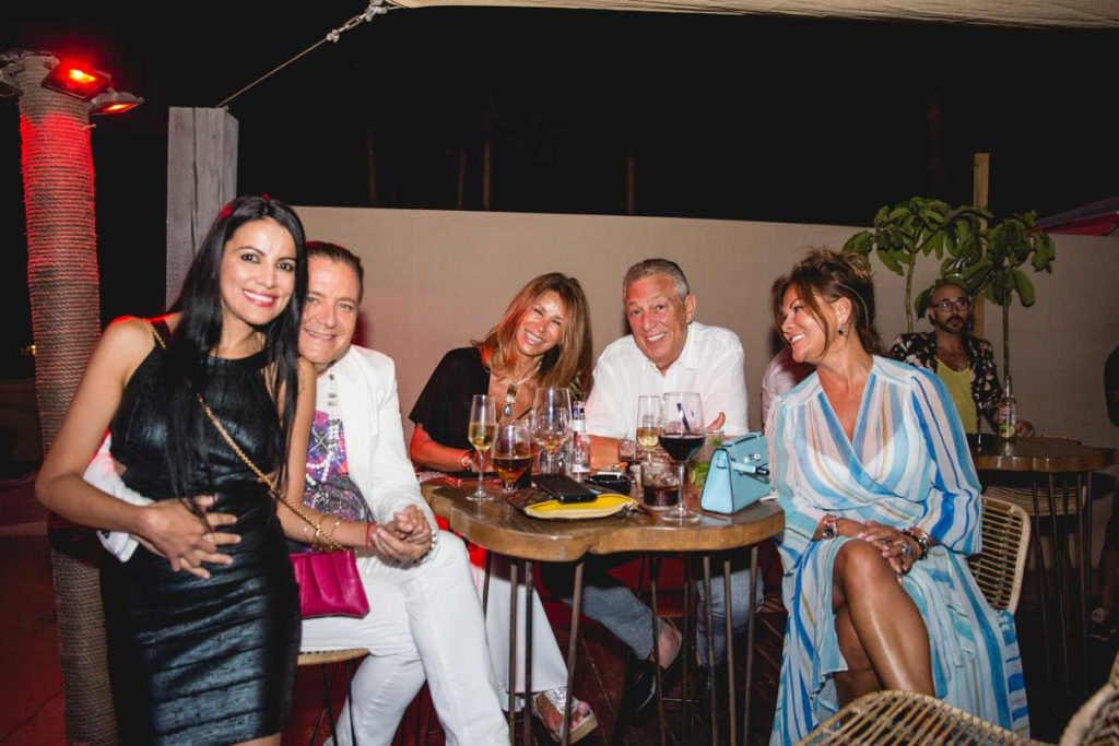 the-global-gift-party-marbella-2018-24