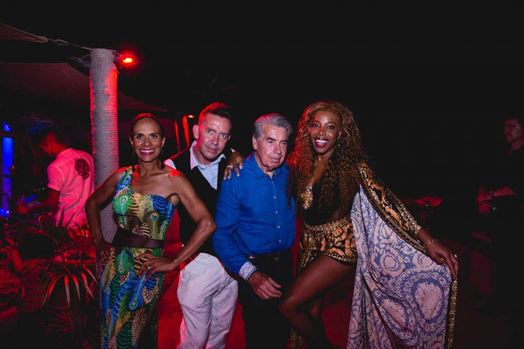 the-global-gift-party-marbella-2018-26