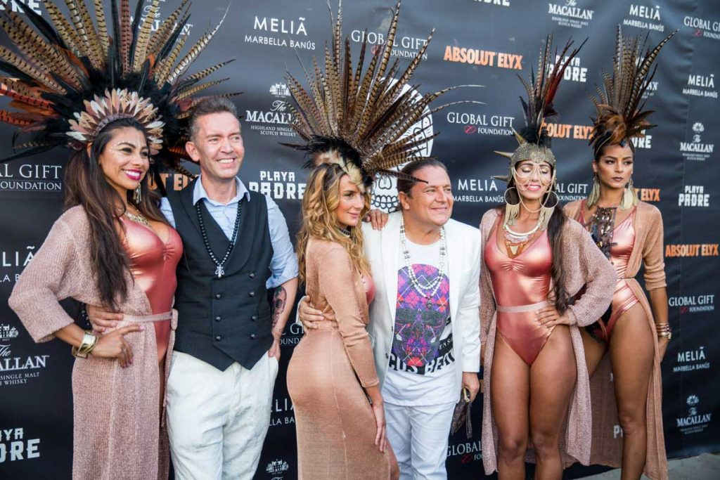 the-global-gift-party-marbella-2018-3