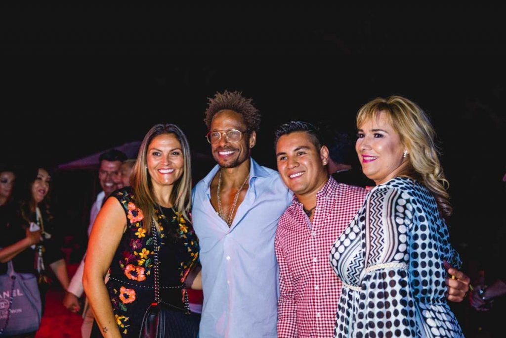 the-global-gift-party-marbella-2018-38