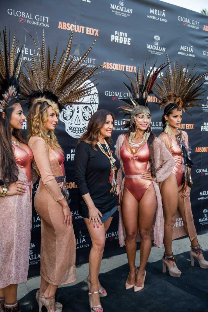 the-global-gift-party-marbella-2018-4