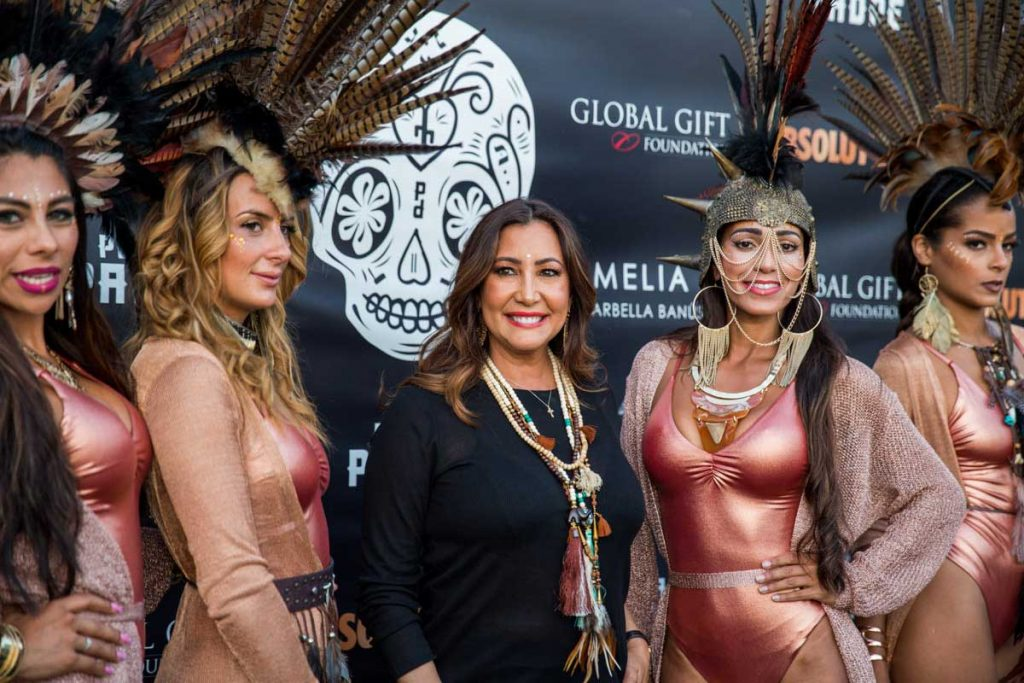 the-global-gift-party-marbella-2018-5