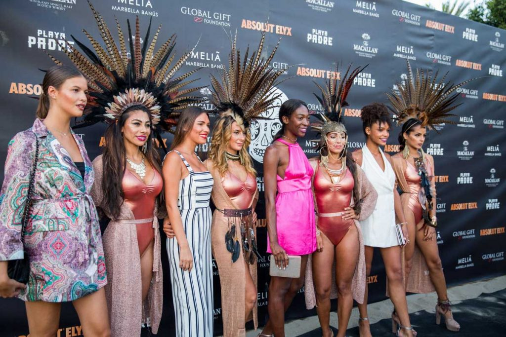 the-global-gift-party-marbella-2018-6