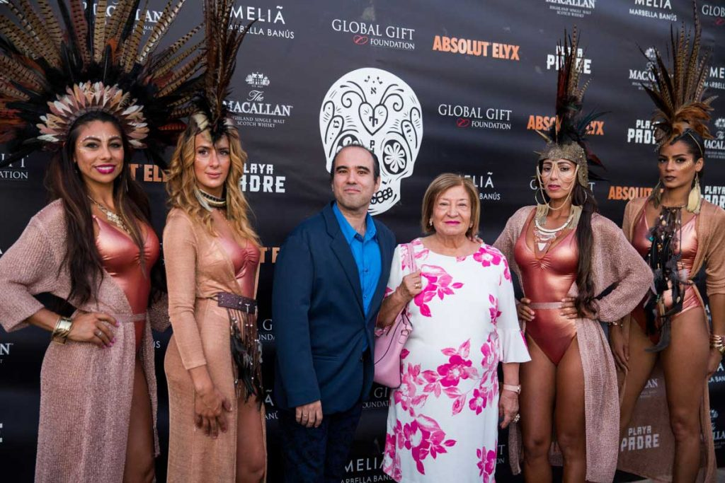 the-global-gift-party-marbella-2018-7