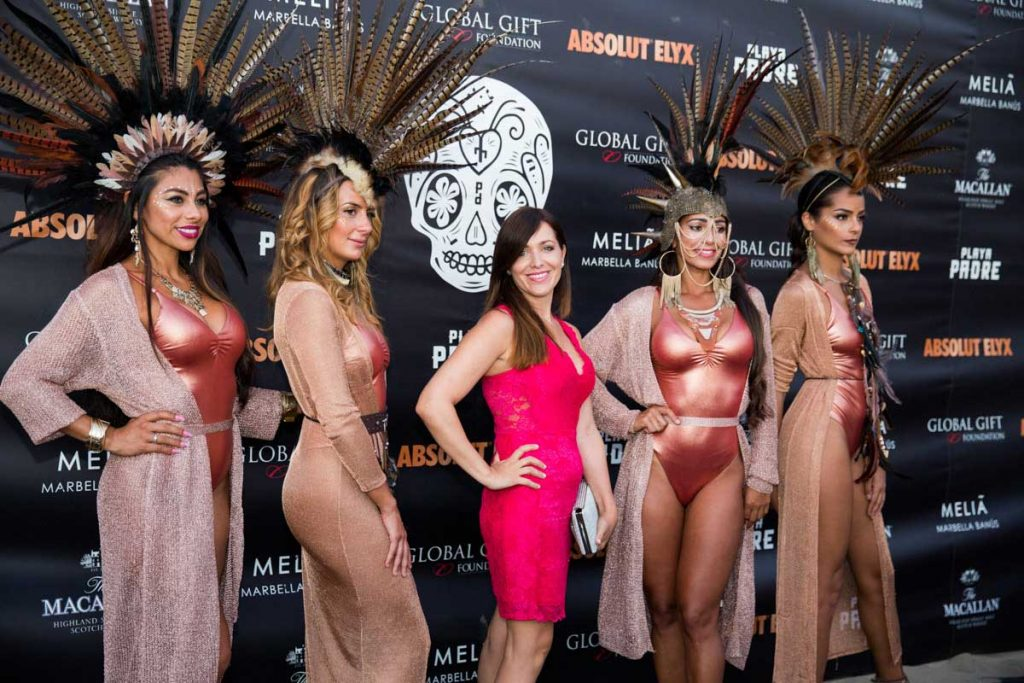 the-global-gift-party-marbella-2018-8