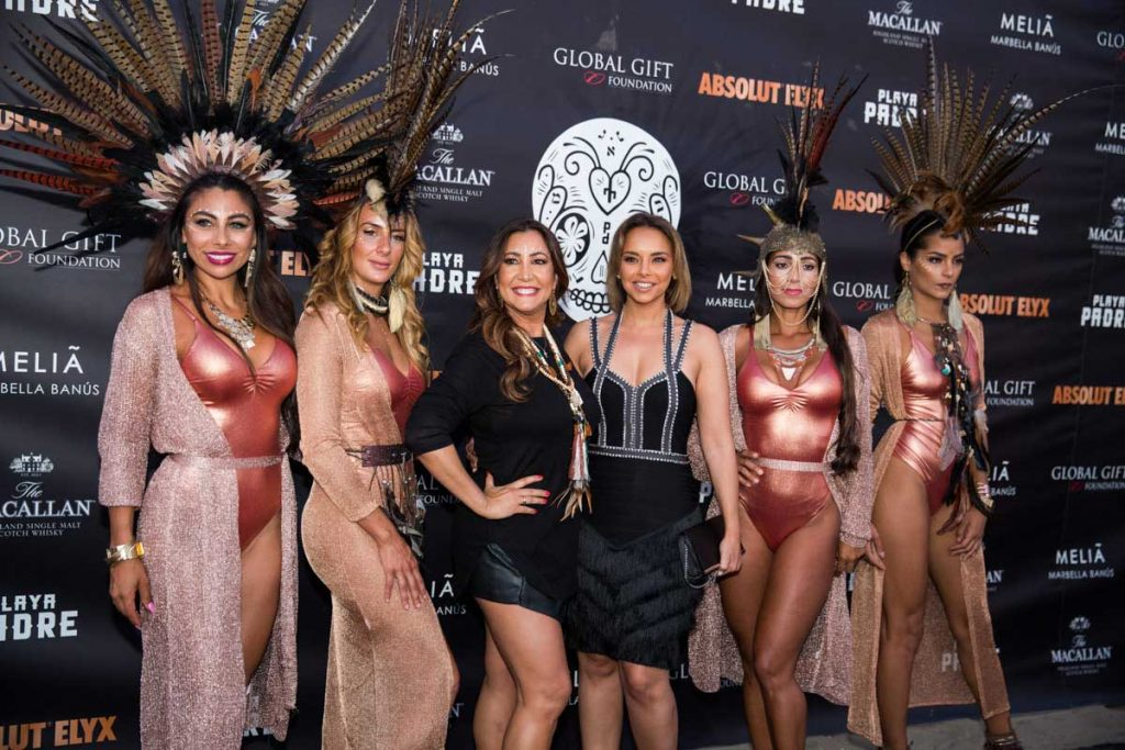 the-global-gift-party-marbella-2018-9
