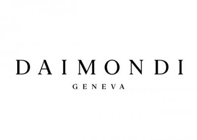 Daimondi Geneva