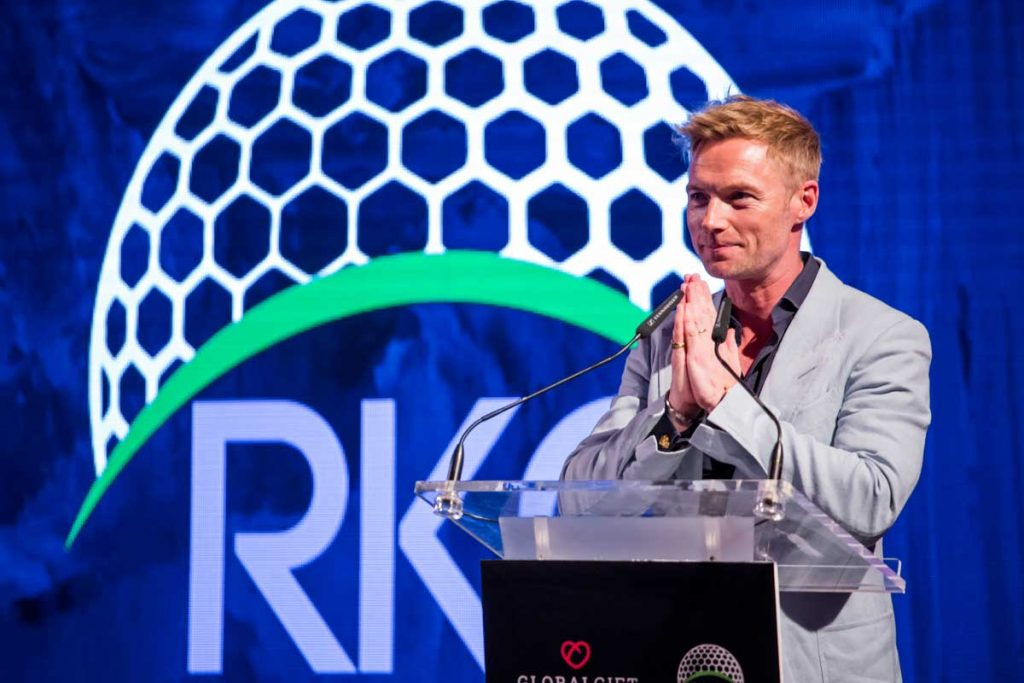 global-gift-and-ronan-keating-2019-32