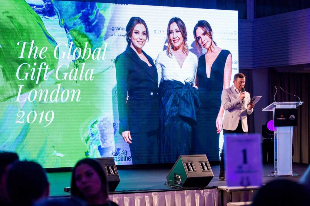 global-gift-and-ronan-keating-2019-42