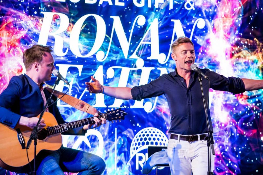 global-gift-and-ronan-keating-2019-46