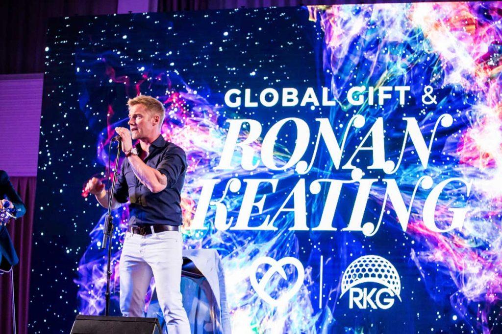 global-gift-and-ronan-keating-2019-49