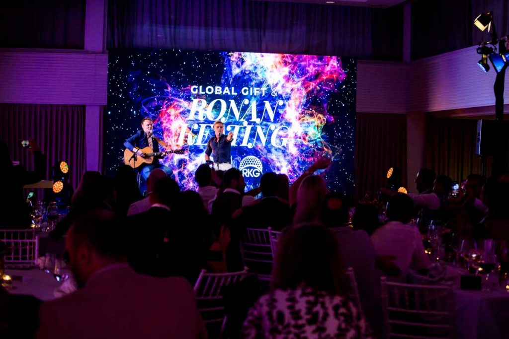 global-gift-and-ronan-keating-2019-50