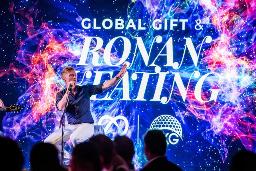 global-gift-and-ronan-keating-2019-51