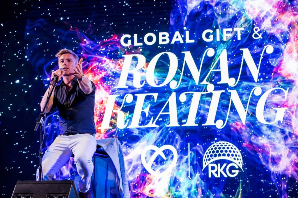 global-gift-and-ronan-keating-2019-52