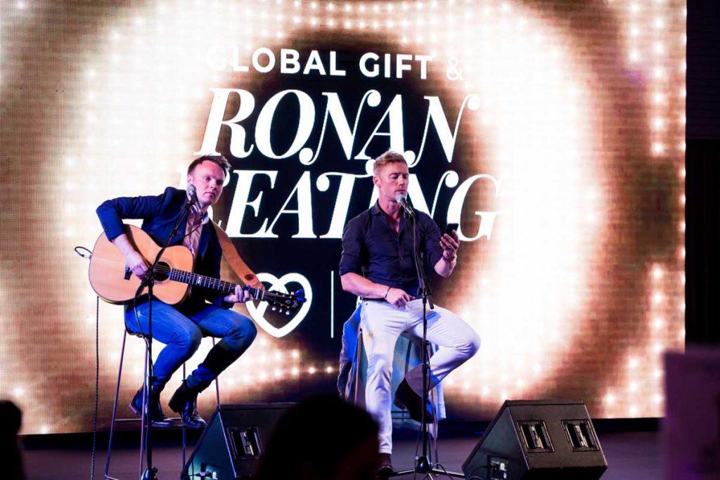 global-gift-and-ronan-keating-2019-55