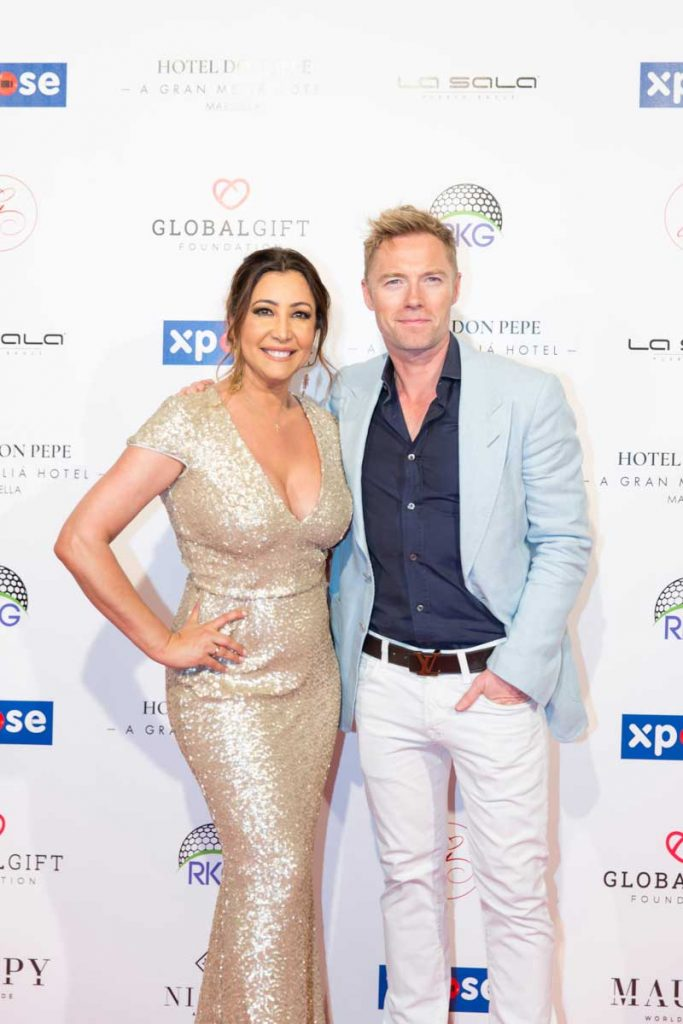 global-gift-and-ronan-keating-2019-6